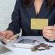 Gestão Financeira - Mulher - Contabilidade - Finanças pessoais