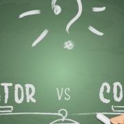 Consultoria, Assessoria, Coaching ou Mentoring