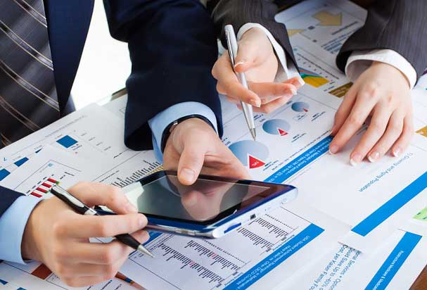 Assessoria-pra-empresas-Daexe
