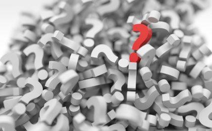 Perguntas-e-Respostas-sobre-o-Balanced-Scorecard