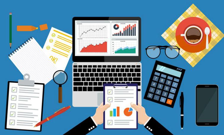 gestão-financeira-no-seu-negocio