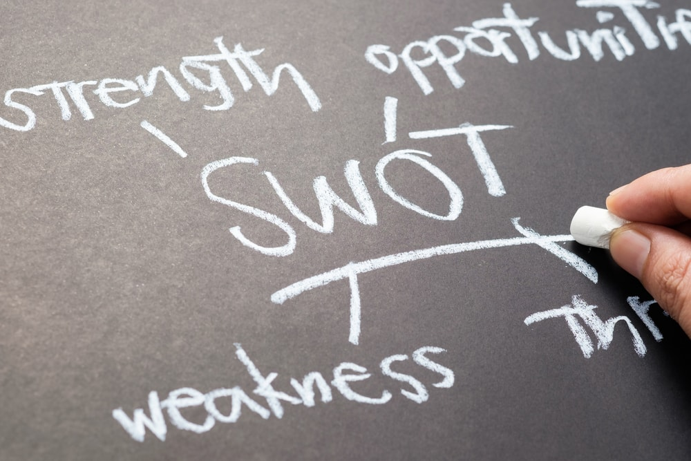 oportunidades-analise-swot