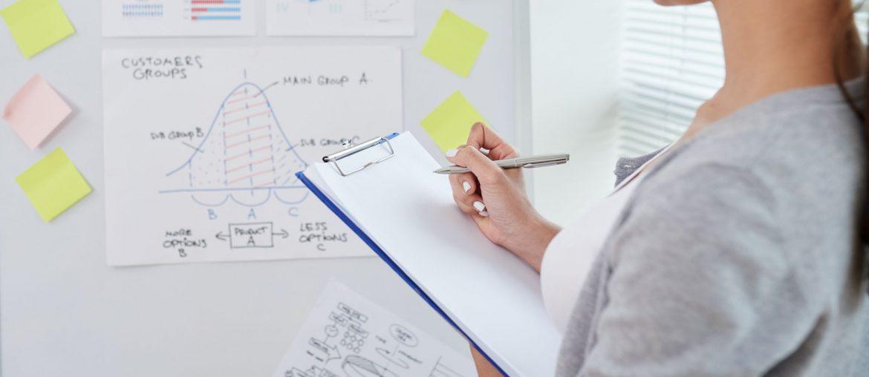 Mapeamento de Processos-para sua empresa