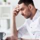 5 problemas que afetam o crescimento empresarial