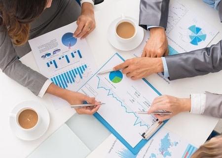 Como-fomentar-a-cultura-de-resultados-na-sua-empresa