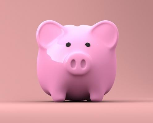 investimento - economia - poupança