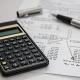 Linha de crédito - Empréstimo - Financiamento